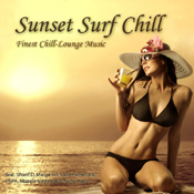 Sunset Surf Chill (Chillout Del Mar)